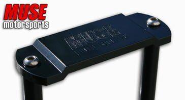 Small Battery Tray