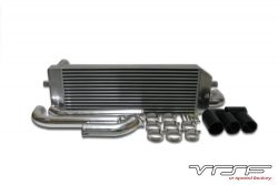 VRSF 2G DSM Front Mount Intercooler Kit FMIC : 95-99 Eclipse & Talon Turbo 2G DSM-0