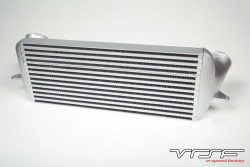 VRSF Street Intercooler FMIC Upgrade Kit 07-12 135i/335i/X1 N54 & N55 E82/E84/E90/E92-2888