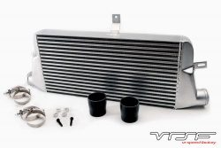 VRSF Evo 8 & 9 Intercooler Upgrade Kit - 03-06 Mitsubishi Evolution-0