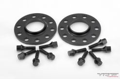 VRSF BMW Wheel Spacer Kit Available in 10mm, 12mm, 15mm, 18mm & 20mm-0
