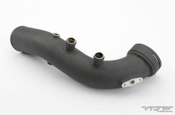 VRSF Chargepipe Upgrade Kit 07-13 BMW N54/N55 135i/335i/535i/X1 E60/E84/E88/E90/E92-3047