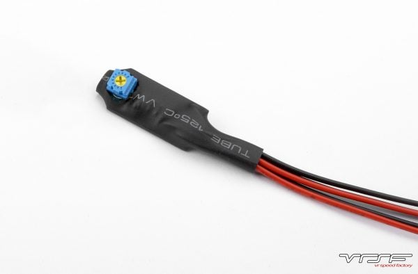 VRSF Catless Downpipe Fix E60/E82/E90/E92/F30/F20/F10 07-16 BMW M235/335i/435i/535i-0