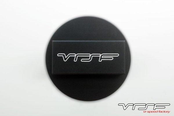 VRSF BMW Aluminum Jack Pad Adapter Tool-0