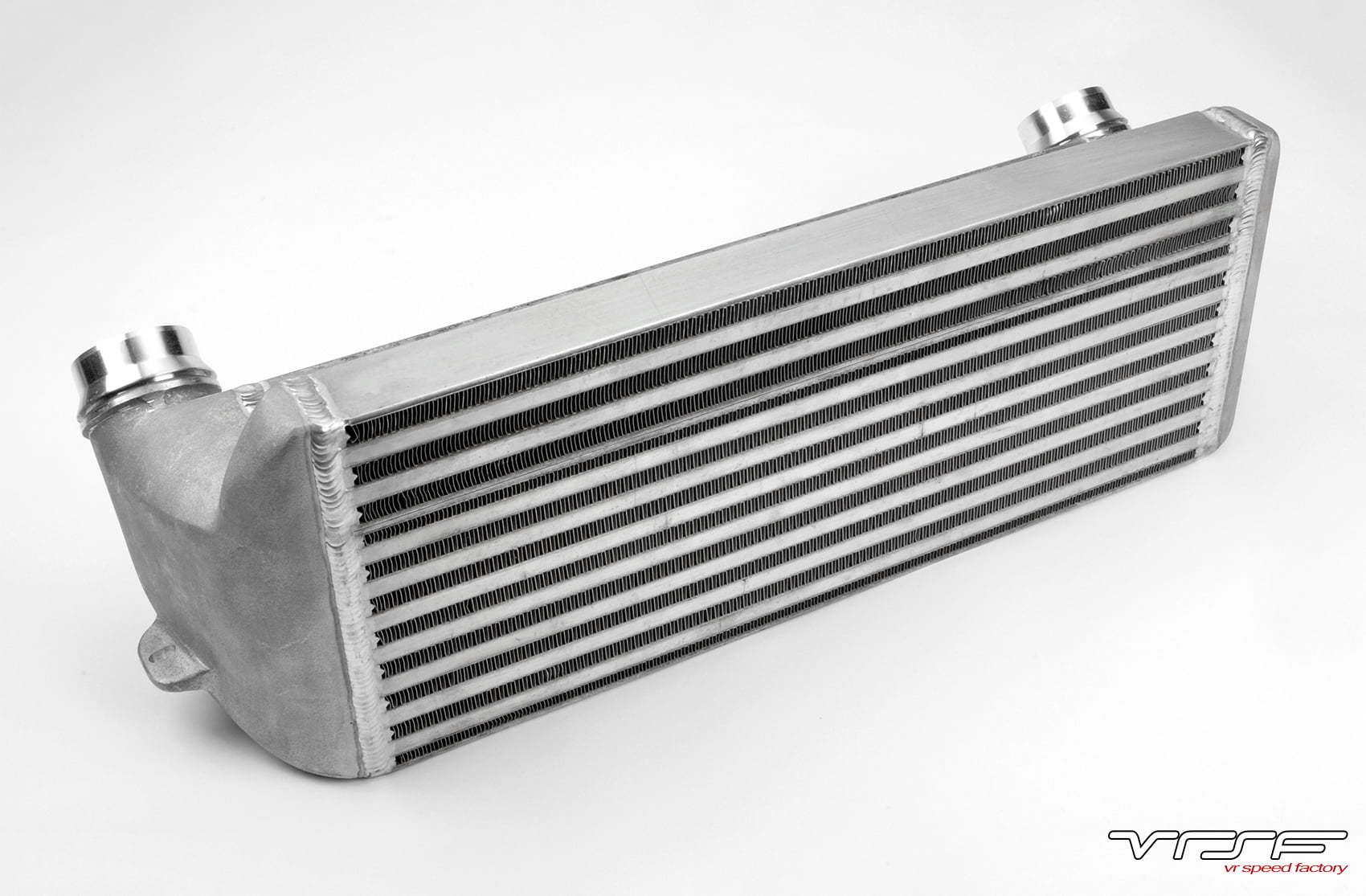 VRSF HD Intercooler Upgrade Kit for 12-18 F20 & F30  228i/M235i/M2/328i/335i/428i/435i N20 N55