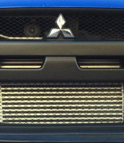 VRSF Evo X 4
