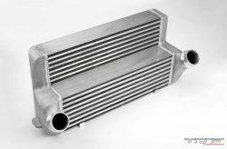VRSF Race Intercooler FMIC Upgrade Kit 12-16 F20 & F30 228i/M235i/328i/335i/428i/435i N20 N55-3019