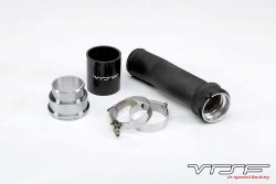 VRSF N55 Turbo Outlet Charge Pipe E & F Chassis 10-17 BMW 135i/M235i/335i/435i/X1 -3278