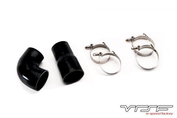 VRSF Intercooler Install Kit for 07-12 BMW 135i/335i N54 & N55 E82/E90/E92-0