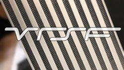 VRSF Intercooler Upgrade Kit for 09-16 BMW Z4 35i / 35is E89 N54-3205
