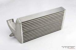 VRSF Intercooler Upgrade Kit for 09-16 BMW Z4 35i / 35is E89 N54