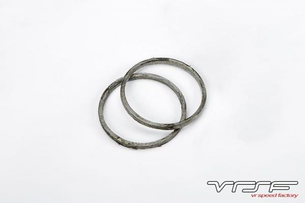 VRSF Turbo to Downpipe Gasket for BMW 135i, 335i, 535i, 640i, Z4, M3, M4, M5, M6 N54/N55/S55/N63/S63 18307553601-0