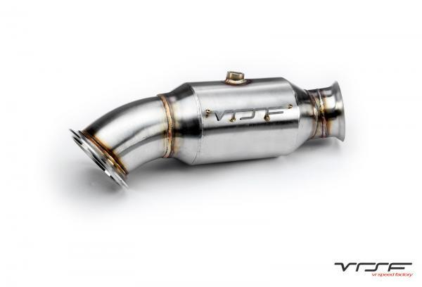 n55-f-downpipe-40-brushed-catted